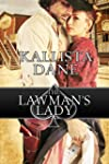 The Lawman's Lady (English Edition)