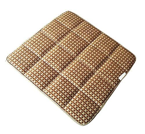 oripo-natural-bamboo-charcoal-mat-cushion-straw-cover-deodorizer-seat-cushion-office-car-chair-cushi