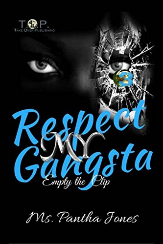 Respect My Gangsta 3: Empty The Clip (Spannung Clips)