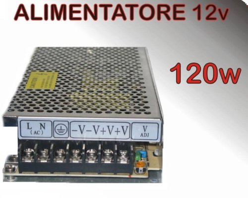 alimentatore-switch-per-strisce-led-e-camere-220v-12v-120w-10a