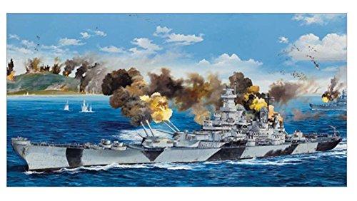 trumpeter-maqueta-de-barco-1200-3706