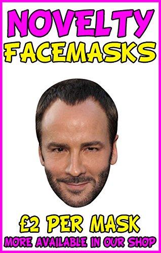 tom-ford-2013-novelty-celebrity-face-mask-party-mask-stag-mask