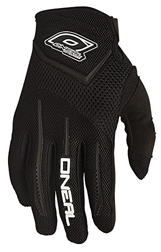 O´Neal MX MTB DH BMX Handschuhe Element Schwarz Gr. M