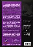 Image de ARTE DE VIVIR EL TANTRA, EL: Los principios del tantra y su aplicación práctica en la vida diaria (Nuevo mundo)