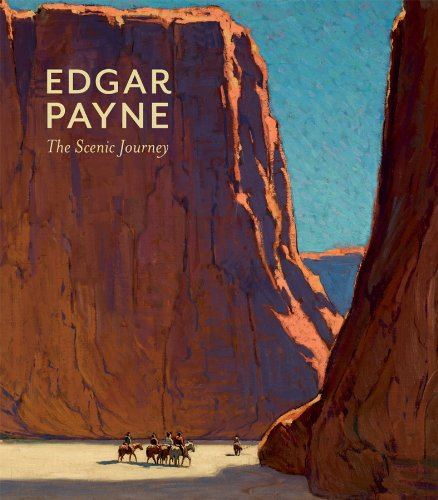 edgar-payne-the-scenic-journey