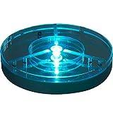 Mata Leon LED Untersetzer Beam Up 20cm -