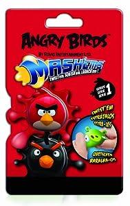 Angry Birds 035096 Mash