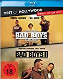Bad Boys - Harte Jungs/Bad Boys 2 - Best of Hollywood/2 Movie Collector
