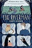 Riverman, The (Riverman Trilogy)