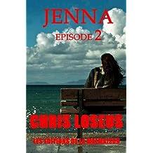 Jenna: Episode 2