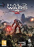 Pccd Halo Wars 2 (EU)