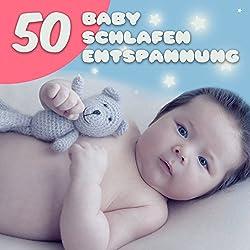 Babymusik (Inneren Glückseligkei)