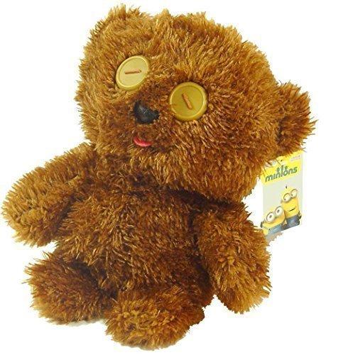 tim-der-orginal-minion-teddy-bobs-teddybar-ca-30-cm