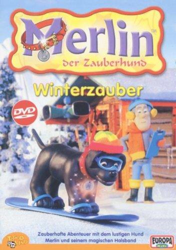 3 - Winterzauber