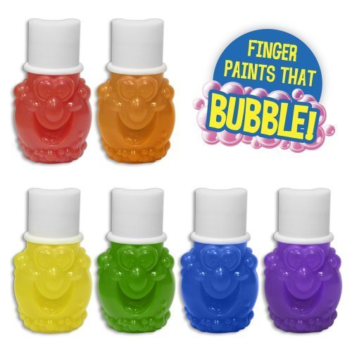 mr-bubble-6-ct-bubbling-finger-paints-by-mr-bubble