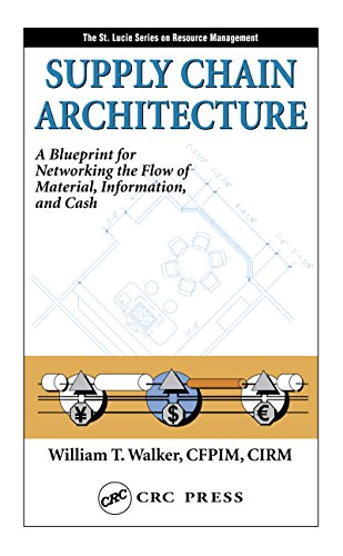 Download pdf by william t walker supply chain architecture a download pdf by william t walker supply chain architecture a blueprint for networking the malvernweather Choice Image