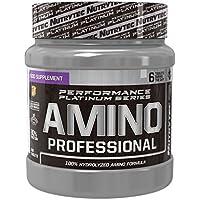 Nutrytec Amino Professional (Performance Platinum) 300 tabs - Chocolate