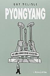 Pyong Yang