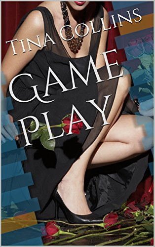 ebook: Game Play (Symphonie De Mort) (B017J4HODK)