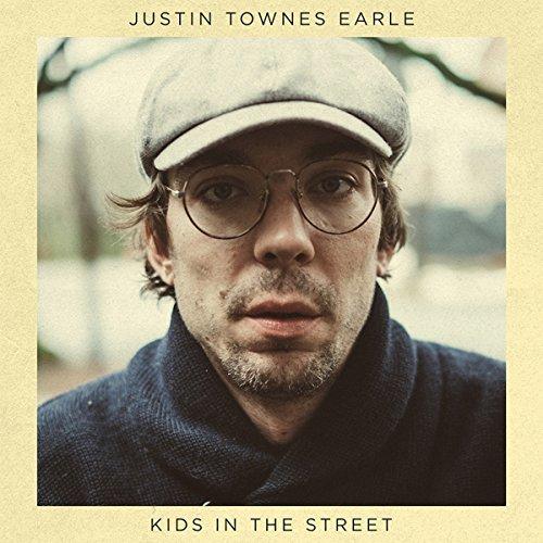 kids-in-the-street