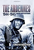 The Ardennes 1944-1945