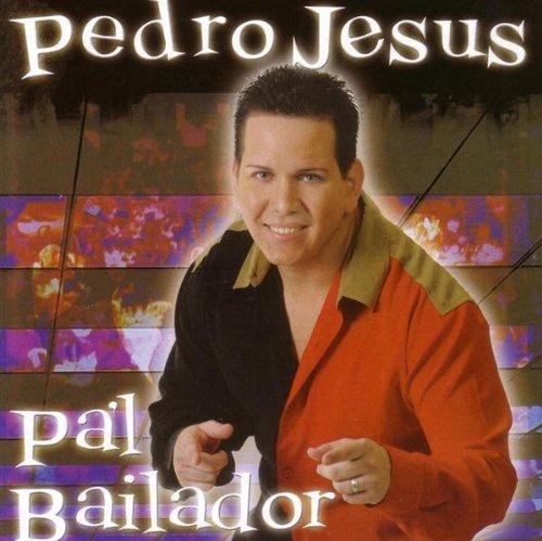 Pa'l Bailador by Pedro Jesus
