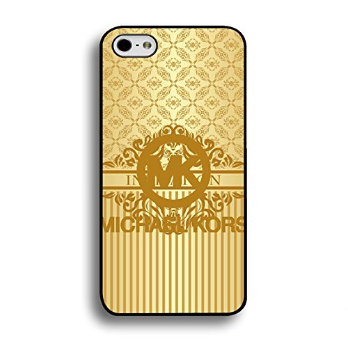 Cool Michael and Kors Phone Case Cover for Iphone 4/4s Colour445