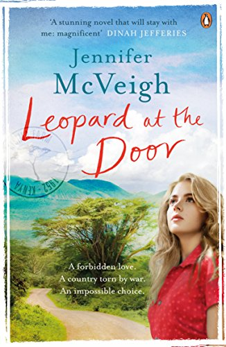 leopard-at-the-door