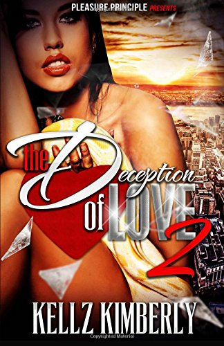 The Deception of Love 2