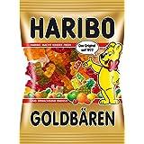 Haribo Goldbären, 200 g Beutel