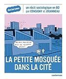"""Afficher """"Sociorama La petite mosquée dans la cité"""""""