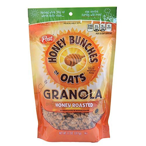 post-honey-bunches-of-oats-crunchy-honey-roasted-granola-11-oz-by-post-foods