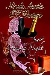 Mimosa Night