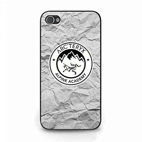 arcteryx-phone-custodialuxury-sports-brand-theme-phone-custodiafor-iphone-4-iphone-4s-custodia