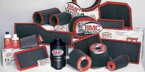 Preisvergleich Produktbild Luftfilter BMC fb574 - 20 / 2802