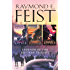 The Complete Legends of the Riftwar Trilogy: Honoured Enemy, Murder in Lamut, Jimmy the Hand