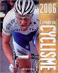 L'année du cyclisme 2006