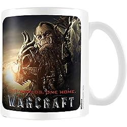 Taza Warcraft Blackhand