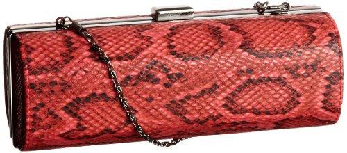 Bulaggi The Bag 32420 Clutch Rot