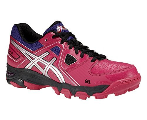 asics-gel-blackheath-5-womens-hockey-zapatillas-39