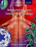 #10: Immunology and Immunotechnology