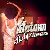 Motown Party Classics