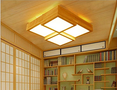 fj-24w-llevo-techo-estilo-continental-creativa-lampara-living-comedor-dormitorio-comedor-cuatro-robl