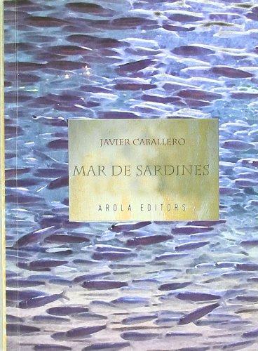 Mar de sardines