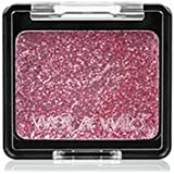 (3 Pack) WET N WILD Color Icon Glitter Single - Groupie