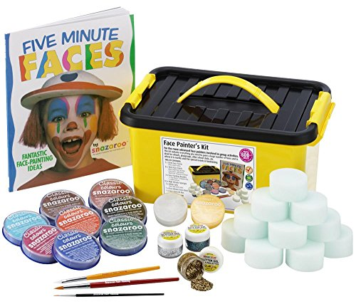 snazaroo-600-faces-painters-kit
