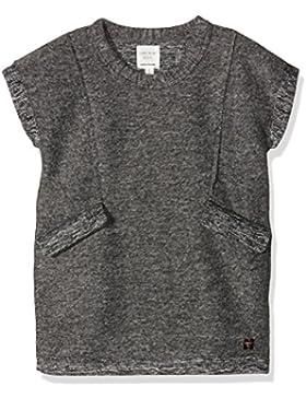 Carrément Beau Mädchen Kleid Y12064