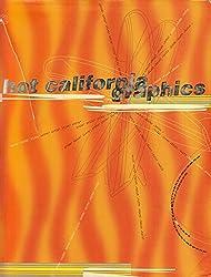 Hot California Graphics (Graphic Design)