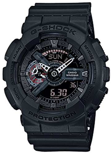 G-Shock-Mens-Watch-GA-110MB-1AER