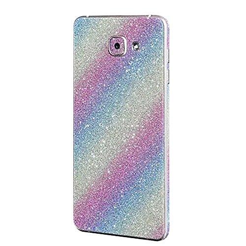 forepinr-corps-en-vinyle-wrap-sticker-coque-pour-samsung-galaxy-a5-a510-2016-bling-brillant-slim-gla